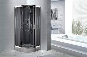 prefab shower full size of prefab shower stalls commercial