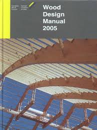 cwc wood design manual best wood 2017