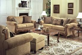 Wooden Carving Sofa Designs Bedroom Deluxe Living Room Furniture Decor With Winsome Beige