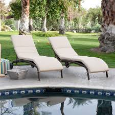 Cool Patio Chairs Patio Patio Furniture Jacksonville Kabujouhou Home Furniture
