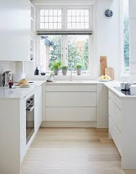 lewis kitchen furniture 75 best white kitchens images on white kitchens