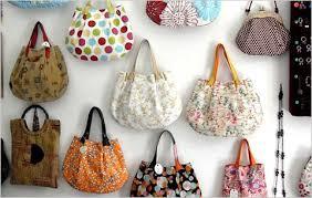 Handmade In New York - berlin s best bets for the handbag set the new york times