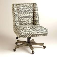 Office Desk Chairs Uk Stylish Office Chairs Uk Medium Size Of Desk Desk Chairs Office