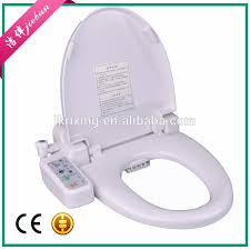Fancy Bidet Portable Bidet For The Disabled Portable Bidet For The Disabled