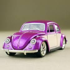 volkswagen beetle 1967 abracadabra in bangalow product details