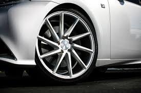 custom lexus is350 f sport lexus is exclusive motoring miami exclusive motoring miami