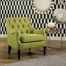 Most Comfortable Accent Chairs Living Room The Accent Chairs For Embellishment Red Best 25 Walls