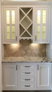 Small Basement Kitchen Ideas Dry Bar Idea Kitchen Ideas Pinterest Dry Bars Bar And