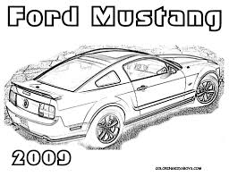 hd wallpapers coloring pages matchbox cars aemobilewallpapersh gq