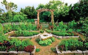 Kitchen Garden Designs Foy Update Vegetable Garden Design Inspiration Le Potager