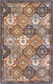 surya caesar cae1032 grey area rug free shipping