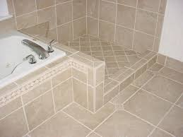 simple bathroom tile designs simple bathroom tile designs coryc me