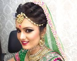 makeup bridal best bridal makeup artists in chandigarh bridal makeup artists in