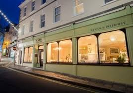 livingroom estate agents guernsey livingroom estate agents guernsey estate agents property experts