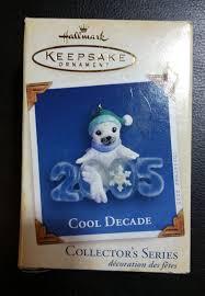 607 best hallmark ornaments images on keepsakes