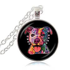american pitbull terrier puppies for adoption pit bull dog necklace american pitbull terrier pet puppy rescue