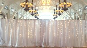 wedding backdrop for rent dreamscaper sg singapore photo booth backdrop rental