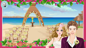 bride and groom wedding games android apps on google play