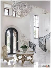 Top  Best Modern Classic Interior Ideas On Pinterest Modern - Modern interior design blog