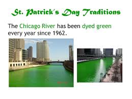 st patrick u0027s day history and traditions who was st patrick st