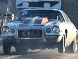 turbo for camaro ss turbo 7 second 1970 ss rs camaro