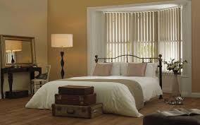bay window bedroom furniture bay window bedroom furniture ideas also fabulous decorating design