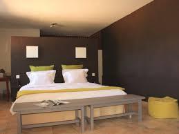 chambre chocolat chambre chambre beige et chocolat moderne chambre beige et