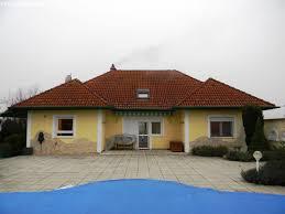 Suche Holzhaus Mit Grundst K Zu Kaufen Einfamilienhäuser In Ungarn Zu Kaufen Wohnnet At