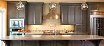 Painting Kitchen Cabinets Brown by Kitchen Innovative Painting Kitchen Cabinets Ideas Painting