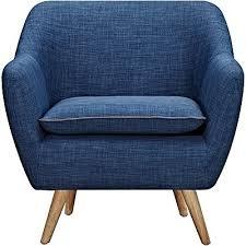 Green Armchairs Armchairs Occasional Chairs Replica Chairs Zanui