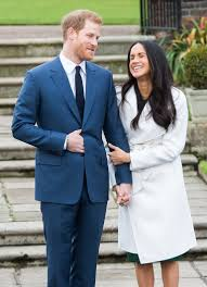 prince harry meghan what prince harry has reportedly given up for meghan markle vanity