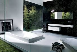 bathroom modern house bathroom designs luxury contemporary