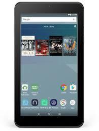Barnes Noble Tucson Az Nook Tablet 7