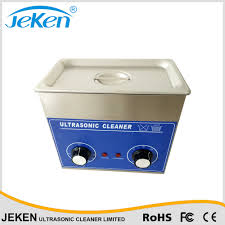 digital pro ultrasonic cleaner digital pro ultrasonic cleaner