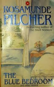 rosamunde pilcher books coming home by rosamunde pilcher books home