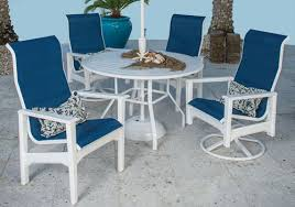 Where To Buy Outdoor Furniture Windward Design Group Outdoor Patio Furniture Contact