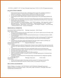 sample college application apa examples