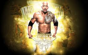 wwe rock hd wallpaper hd images u2013 one hd wallpaper pictures