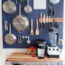 kleine kche einrichten kleine küche einrichten so einfach geht s