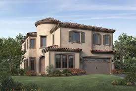 Architecture Luxury Mansions House Plans With Greenland Porter Ranch Ca New Homes For Sale Bella Vista At Porter Ranch