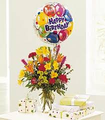 same day balloon delivery flowers flower balloon bouquet from stanley s florist same day