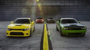 dodge charger all years dodge charger and challenger will not get replacements for years