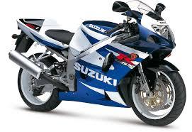 100 suzuki gsx r 750 2004 datasheet service manual and