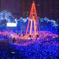 blue led christmas string lights 500led 100m fairy string lights christmas wedding tree party