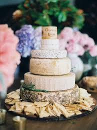 39 best wedding cheese cakes images on pinterest cheese cakes