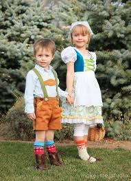Hansel Halloween Costume 25 Kids Costumes Boys Ideas Boy Halloween