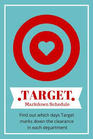 all the black friday movies target best 25 target clearance schedule ideas on pinterest target