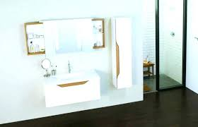bathroom mirrors and lighting ideas mirror lighting ideas masters mind