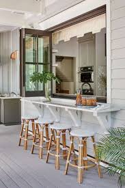 Southern Living Idea House 2014 by Southern Living Builds Dream House On Bald Head Island Bald Head