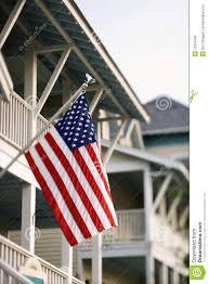 amerikanische k che uncategorized kühles amerikanische huuser und amerikanische kche